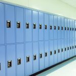 VCU study: School segregation worsening in Virginia - GoDanRiver.com