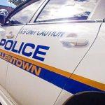 Allentown man nearly run down following family dispute | Lehigh Valley Regional News
