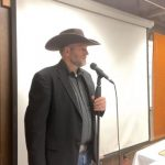 Bundy group, People's Rights, training to defend from government 'force' | Regional News