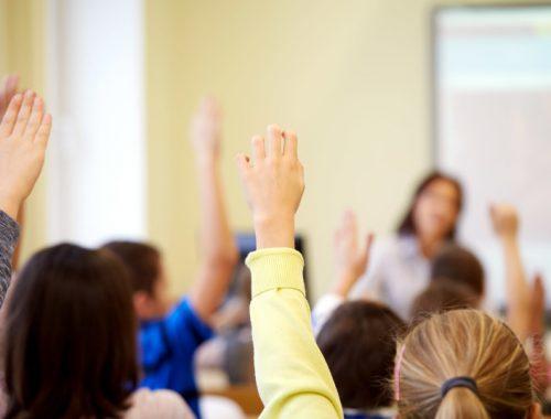Coronavirus: Union head threatens strike if teachers not vaccinated