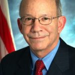DEFAZIO APPLAUDS AIRPORTS ACQUISITION OF NEW TECHNOLOGY