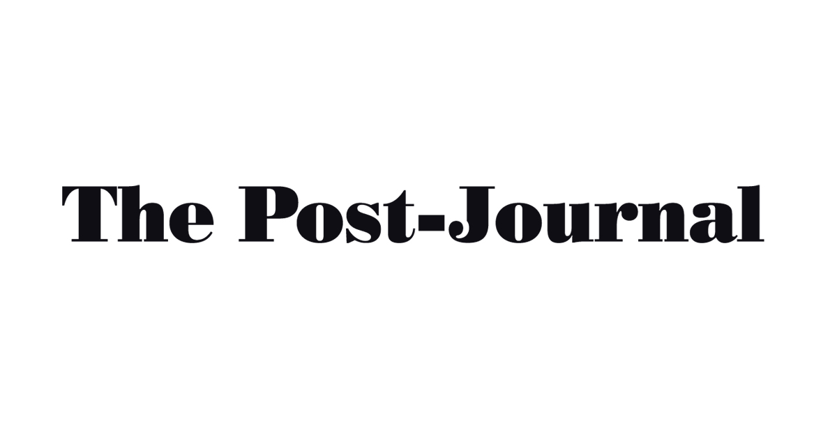 Joy E. Kapler | News, Sports, Jobs