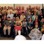 MH class of '69 donates to education foundation