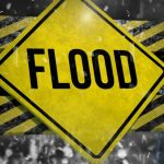 Route 61 ramp near Cabela's closed due to flooding | Berks Regional News