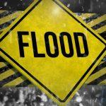 Route 61 ramp near Cabela's closed due to flooding | Berks Regional News