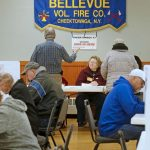 Skip national drama of presidential vote count – just watch Cheektowaga | Buffalo Politics News