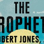 Anna North's 'Outlawed,' 'The Prophets'