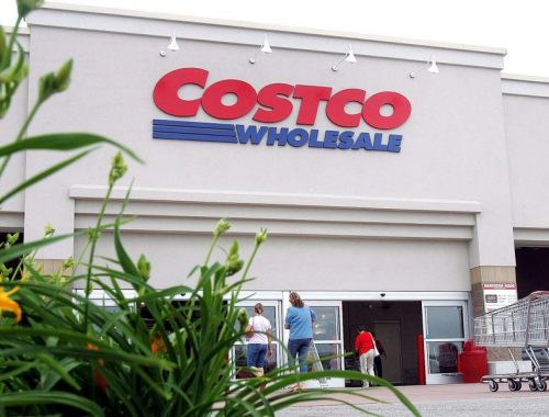 Bermuda has partnered with Costco for $140 pre-travel COVID-19 tests