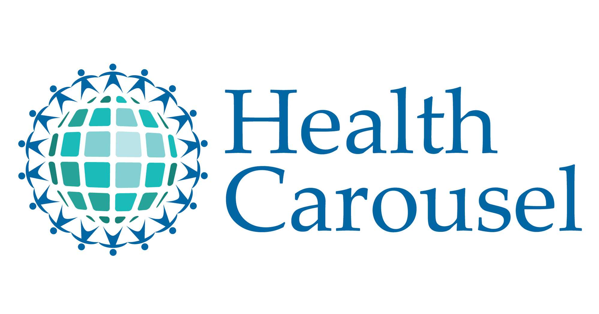 (PRNewsFoto/Health Carousel)
