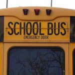 In-classroom proponents plan weekend rally in Arlington | Education