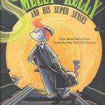 Interesting books help kids learn | Entertainment