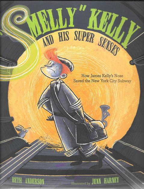 Interesting books help kids learn   Entertainment