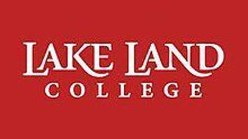 Lake Land College welcomes new interim vice president for student services | Education