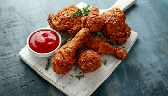 Sasa becomes social media buzz, makes fried foods less 'sinful'