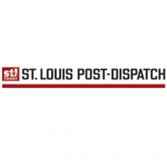 Stifel: 4Q Earnings Snapshot | News - State & Regional - Missouri | stltoday.com - STLtoday.com