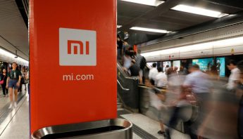 US Blacklists Xiaomi, CNOOC, Skyrizon, Raising Heat on China | Business News