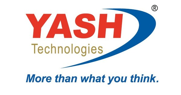 Yash Technologies partners with ScienceLogic to bolster Intelligent Business Services for Digital Transformation