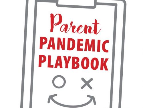 Coginchaug Valley Education Foundation creates pandemic resource guide for parents