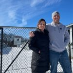 Couple upgrades longtime storage business near Howell, plans to expand