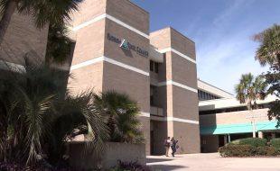 FSCJ, Nassau School District receives state grant to help fund entrepreneurship education – 104.5 WOKV