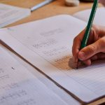 Groups Urge Cancelation of Spring MCAS, Saying It Will Worsen Education Disparities – NBC Boston