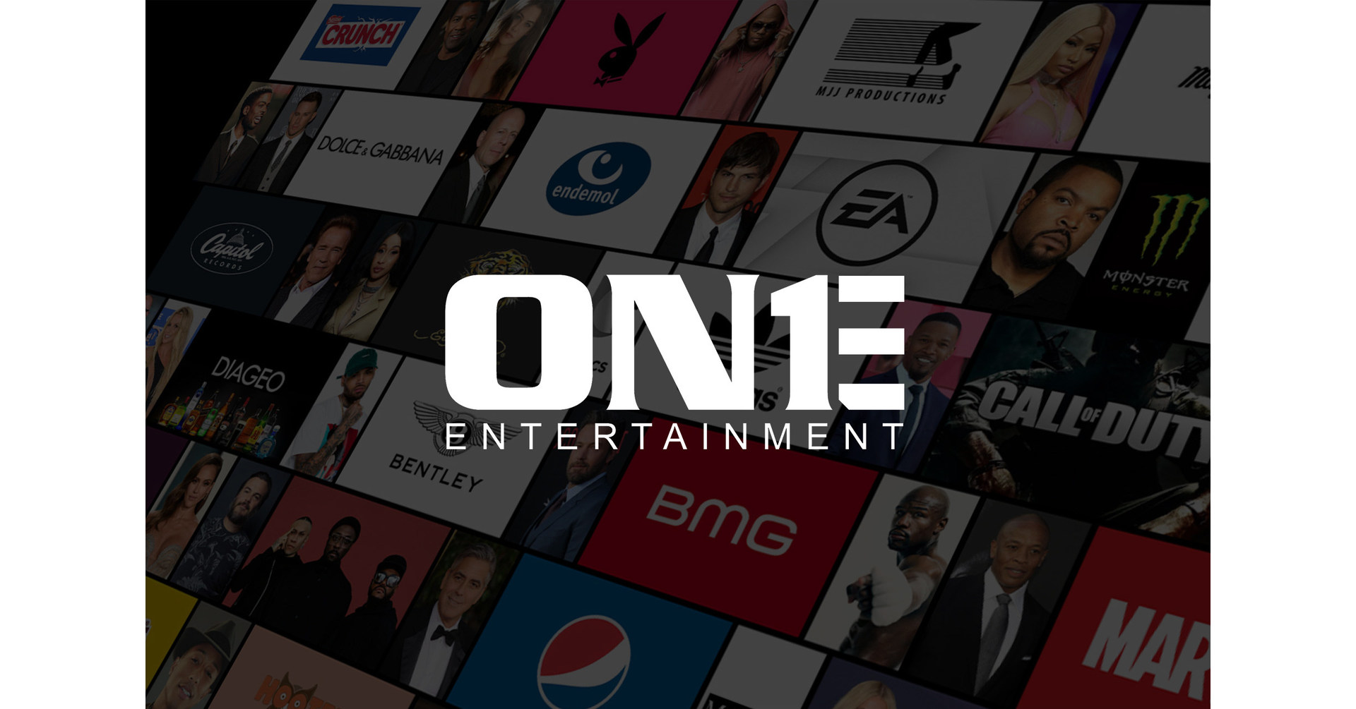 ONE Entertainment to Acquire VNM USA to Add New Era Digital Marketing Services