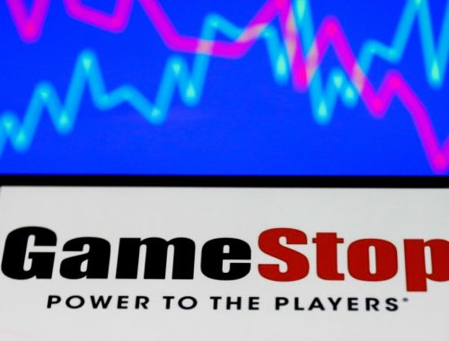Reddit is sending AMC, GameStop stock to the moon. Here's how