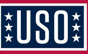 USO Launches Virtual Programming Block Featuring Sports Champions Rob Gronkowski, Lindsey Vonn, J.J. Watt, More | State