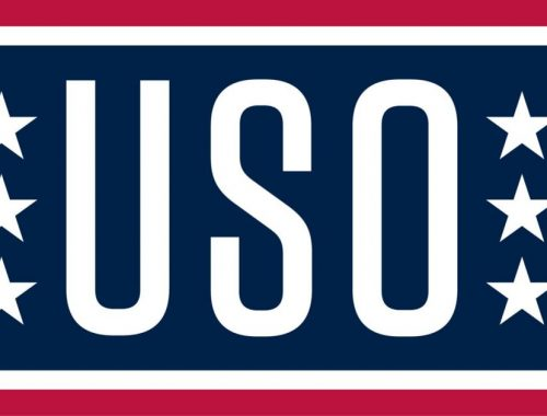 USO Launches Virtual Programming Block Featuring Sports Champions Rob Gronkowski, Lindsey Vonn, J.J. Watt, More | State
