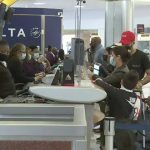 AAA says more Coloradans willing to travel