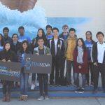 Nonprofit Stemnova advances STEM education