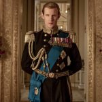Prince Philip vs Philip of 'The Crown': Fact and fiction | The Buzz