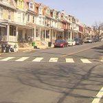 Reading councilmember: Traffic light needed at 'dangerous' intersection | Berks Regional News