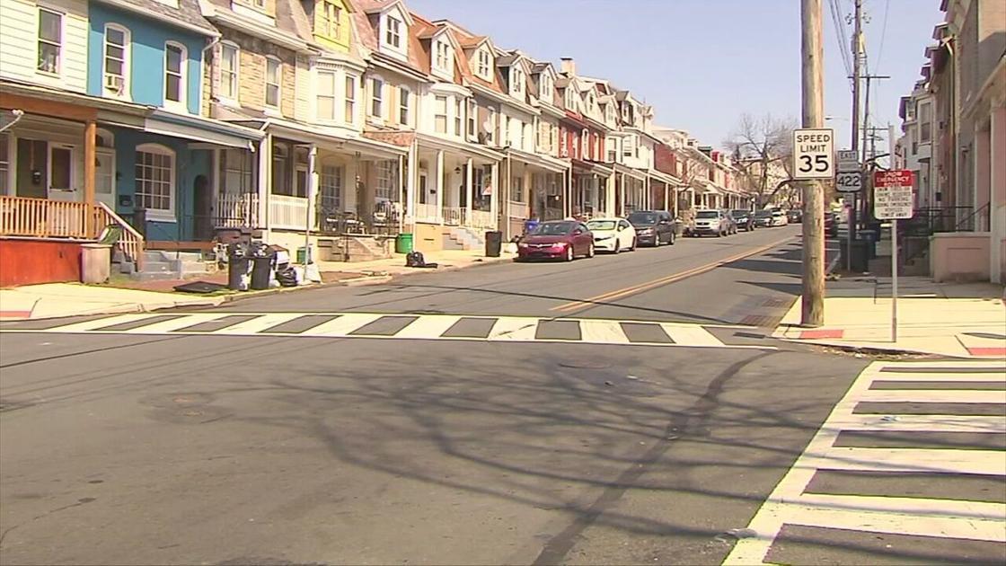 Reading councilmember: Traffic light needed at 'dangerous' intersection   Berks Regional News