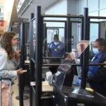Travel Rush for April Vacation Expected By TSA at Logan Airport – NBC Boston