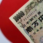 BUZZ-COMMENT-M&A, bond issuance factors in recent USD/JPY moves