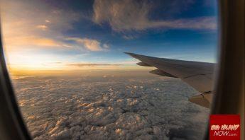 Hawaiʻi Opening Travel to S. Korea, Philippines Next Week