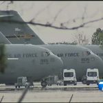 Military Education Bill May Be In Jeopardy – WHIO TV 7 and WHIO Radio